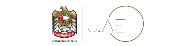 حكومة دولة الإمارات